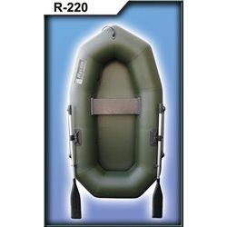 Муссон R 220