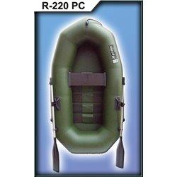 Муссон R 220 РС