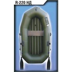 Муссон R 220 НД