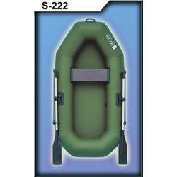 Муссон  S 222