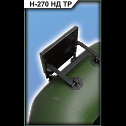 Муссон  Н 270 НД ТР