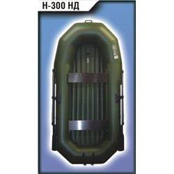 Муссон  Н  300 НД