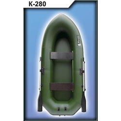 Муссон  K 280