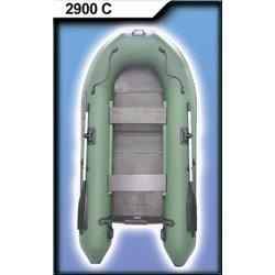 Муссон  2900 С