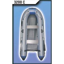 Муссон 3200 С