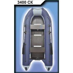 Муссон 3400 СК