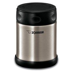 Термоконтейнер Zojirushi SW-EAE35