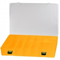 Коробка LureMax 5313