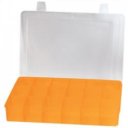 Коробка LureMax 5308