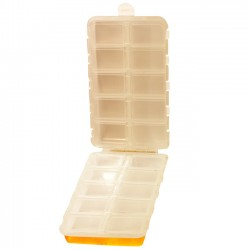 Коробка LureMax 5013