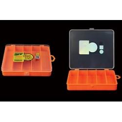 Коробка LureMax 5049
