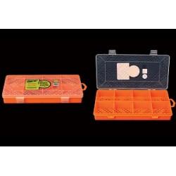 Коробка LureMax 5057