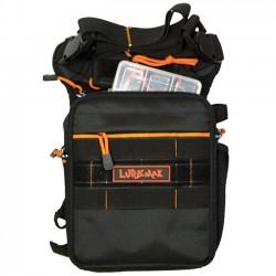 Сумка LureMax 709
