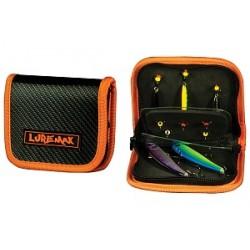 Кошелек для приманок LureMax 820