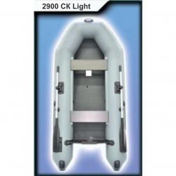 Муссон 2900 СК LIGHT