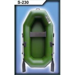 Муссон S 230