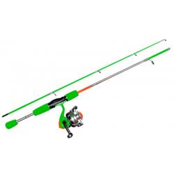 Комплект River Band SPIN COMBO 120СМ