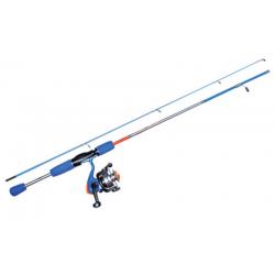 Комплект River Band SPIN COMBO 150СМ