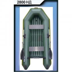 Муссон 2800 НД