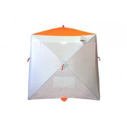 Палатка рыболовная зимняя Mr. Fisher 170