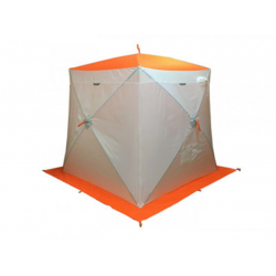 Палатка рыболовная зимняя Mr. Fisher 170 ST