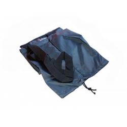 Чехол П2 для палатки-зонта Mr. Fisher 2