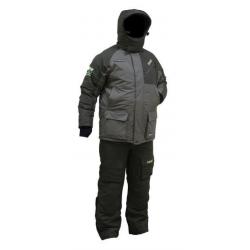 Зимний костюм Alaskan Russian Mission FS хаки/коричневый