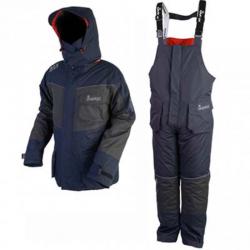 Костюм зимний Imax ARX -20°C Ice Thermo Suit