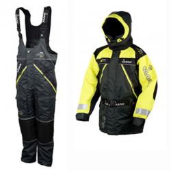 Костюм-поплавок зимний Imax Atlantic Race Floatation Suit