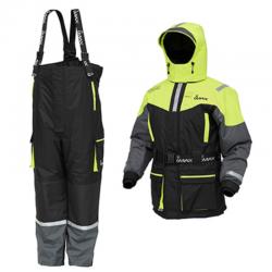Костюм-поплавок зимний Imax SeaWave Floatation Suit