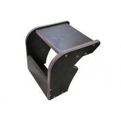 Столик 1 на баллон Ст-М