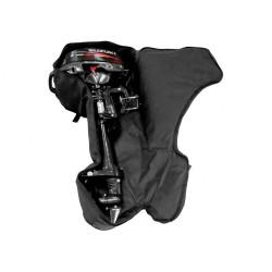Чехол для переноски лодочного мотора от 4 до 6 л.с. BP-229