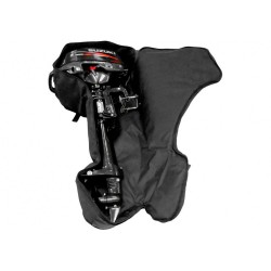 Чехол для переноски лодочного мотора от 21 ДО 30 л.с. BP-230