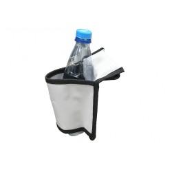 Крепление для бутылки