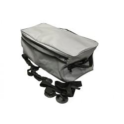 Малая сумка на баллон