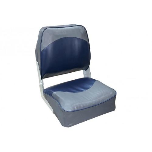 надувные кресла, сиденья