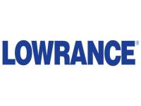 товары Lowrance