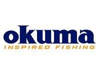 товары Okuma