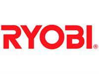 товары Ryobi
