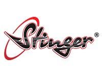 товары Stinger