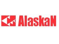 экипировка Alaskan
