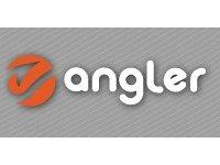 экипировка Angler