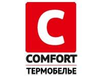 экипировка Comfort