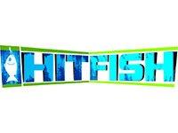 экипировка Hitfish