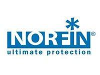 экипировка Norfin