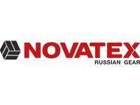 экипировка Novatex