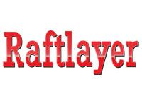 экипировка Raftlayer