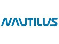 термосы Nautilus