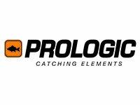 термосы Prologic