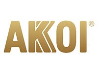 мягкие приманки Akkoi